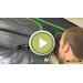 Sun Hut Big Easy Grow Tent Assembly Video