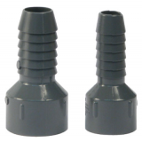 Mag Drive Replacement Fitting 1 in to 1 in 2400 GPH