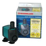 Maxi-Jet 1800 Utility Pump 474 GPH