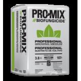 Premier Horticulture Pro-Mix BX w/ Fungicide 3.8 cu ft