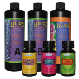 BCuzz Hydro Micro Kit w/ Stimulants