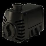 Pond Boss Adjustable Pump 70-140 GPH
