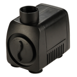 Pond Boss Adjustable Pump 170-320 GPH