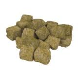 Grodan Stonewool Grow Chunks 2 cu ft