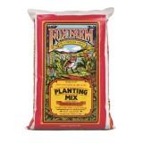 FoxFarm Planting Mix 1 cu ft (FL,IN,MO Label)