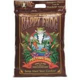 FoxFarm Happy Frog Soil 12 Quart