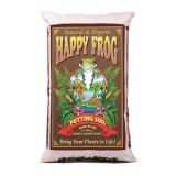 FoxFarm Happy Frog Soil 2 cu ft
