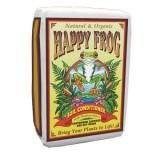 FoxFarm Happy Frog Soil Conditioner 3 cu ft