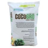 Botanicare Cocogro Loose 1.75 cu ft