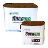 Botanicare Boss Cocogro 6 in Cube
