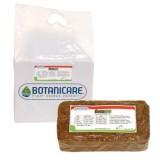 Botanicare Cocogro Brick Coir Fiber 650 gm