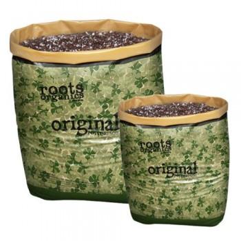 Roots Organics Original Potting Soil 1.5 cu ft