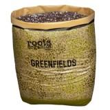 Roots Organics GreenFields Soil 1.5 cu ft