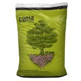 Roots Organics Big Worm 1 cu ft