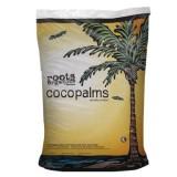 Roots Organics CocoPalms 1.5 cu ft
