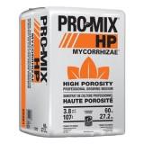 Premier Horticulture Pro-Mix HP 3.8 cu ft