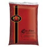 Royal Gold Coco Mix 1.5 cu ft