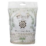 Organic Mechanics Premium Blend Potting Soil 1 cu ft