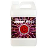 Mighty Wash 2.5 Gallon