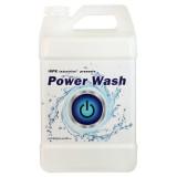 Power Wash 2.5 Gallon