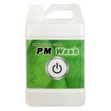 PM Wash 2.5 Gallon