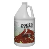 Roots Organics Ancient Amber 2.5 Gallon