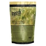 Roots Organics Elemental 20 lb 20% Calcium 4% Magnesium