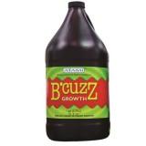 BCuzz Growth Gallon