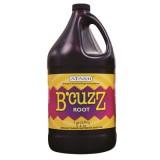 BCuzz Root Gallon