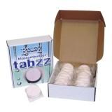 BCuzz Tabzz