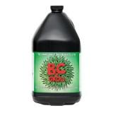 B.C. Grow 1 Liter