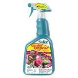 Safer Garden Fungicide II RTU Quart