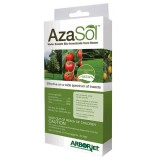 Aza Sol Single Pack