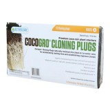 Botanicare CocoGro Plug 50 Cell Tray Kit