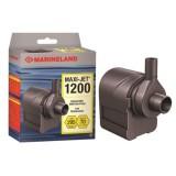 Maxi-Jet 1200 Water Pump 295 GPH