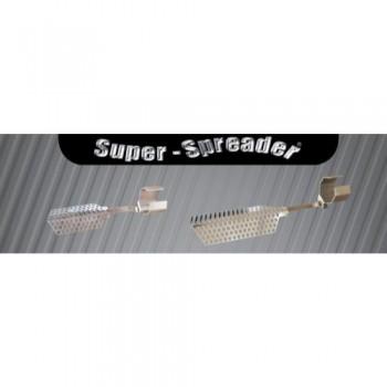 Super Spreader Large