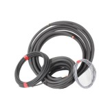 Coaire 25 ft Lineset & Interconnecting Wires for Ductless Split 24000 BTU