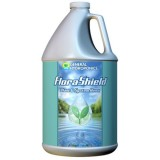 General Hydroponics FloraShield Gallon