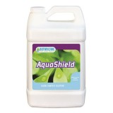 Botanicare AquaShield 2.5 Gallon