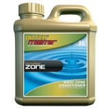 DutchMaster Gold Zone 1 Liter