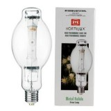 Hortilux MH Metal Halide Grow Lamp 400w