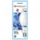 Hortilux MH Metal Halide Grow Lamp 1000w